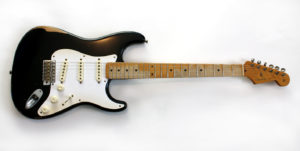 Stratocaster - E-Gitarrenguru.de